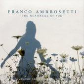 The Nearness of You von Franco Ambrosetti