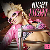 Night Light by Various Artists