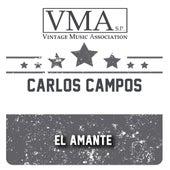 El Amante de Carlos Campos