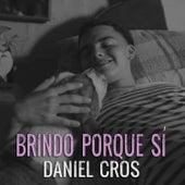 Brindo Porque Sí de Daniel Cros