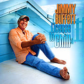 License to Chill de Jimmy Buffett
