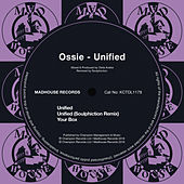 Unified by Ossie