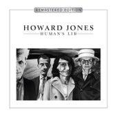 What Is Love? (2018 Remaster) de Howard Jones