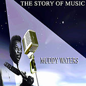 The Story of Music by Muddy Waters