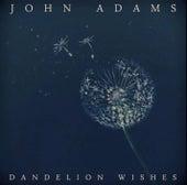 Dandelion Wishes by John Adams