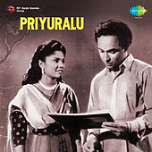 Priyuralu (Original Motion Picture Soundtrack) de Various Artists