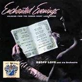 Enchanted Evenings de Geoff Love