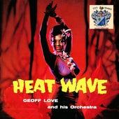 Heat Wave de Geoff Love