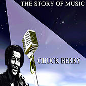 The Story of Music von Chuck Berry