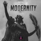 Modernity von Various