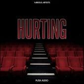Hurting de Various