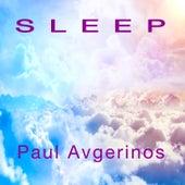 Sleep de Paul Avgerinos
