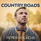 Country Roads de Peter Hollens