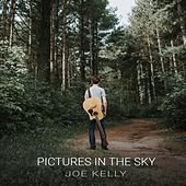 Pictures in the Sky by Unspecified