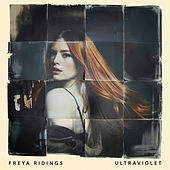Ultraviolet de Freya Ridings