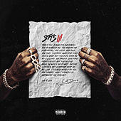Signed To The Streets 3 von Lil Durk