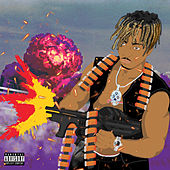Armed And Dangerous by Juice WRLD