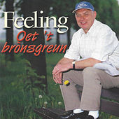 Oet 't bronsgreun by The Feeling