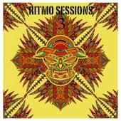Ritmo Sessions, Vol. 3 di Various Artists