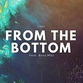 From the Bottom by Cool