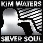 Go-Go Smooth (Radio Edit) by Kim Waters