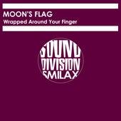 Wrapped Around Your Finger von Moon's Flag