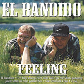 El Bandido by The Feeling