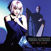 See You Again de Hazel O'Connor