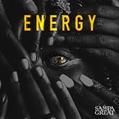 Energy by Sampa the Great