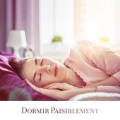 Dormir Paisiblement: Musique Délicate et Calme qui Vous Aide à Vous Endormir Rapidement by Deep Sleep Music Academy