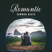 Romantic Summer Beats von Chill Out