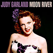 Moon River de Judy Garland