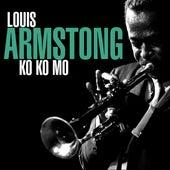 Ko Ko Mo von Lionel Hampton