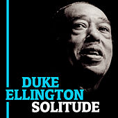 Solitude von Duke Ellington