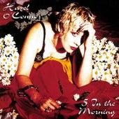 5 in the Morning de Hazel O'Connor