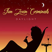 Daylight von Fun Lovin' Criminals