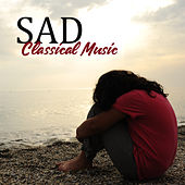 Sad Classical Music von Peaceful Piano