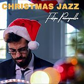 Christmas Jazz by Felipe Paccagnella