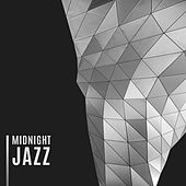 Midnight Jazz by Soft Jazz