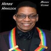 Maiden Voyage de Herbie Hancock