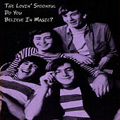 Do You Believe In Magic? de The Lovin' Spoonful