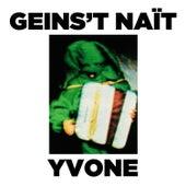 Yvone by Geins't Naït