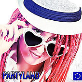Partyland von Various Artists
