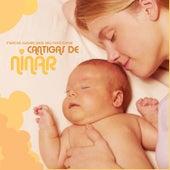 Cantigas de Ninar de Various Artists