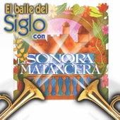 El Baile del Siglo Con la Sonora Matancera de La Sonora Matancera