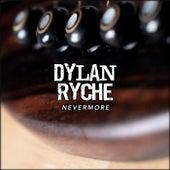 Nevermore von Dylan Ryche