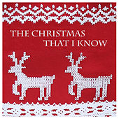 The Christmas That I Know de Various Artists