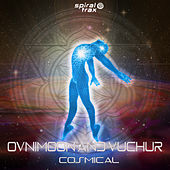 Cosmical (feat. Vuchur) by Ovnimoon