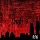 Code 9 by Don Baker