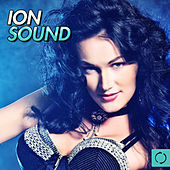 Ion Sound by Various Artists